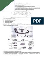 DNC (detección de las necesidades de capacitación)