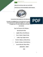 GREEN HAT S.A.C DOCUMENTO DE WORD (4).docx