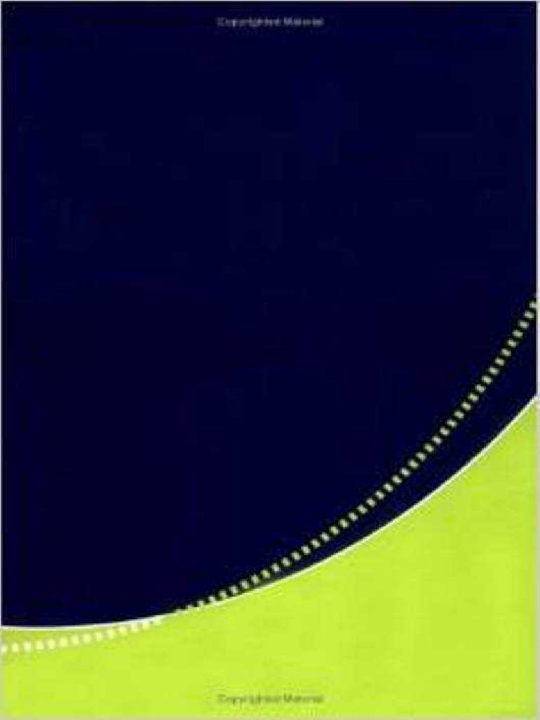 27f7f9da310f Advances in Economics and Econometrics  Theory and Applications  Seventh  World Congress. Volume 1-Cambridge University.pdf