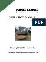 Xmq6117y3 Operation Manual _philippines 4 2014 Eb100072 81