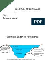 Pencemaran air dan kalkulasi.ppt