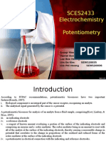 Potentiometry.pptx