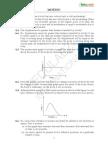 Motion.pdf