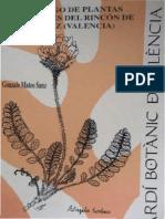 Catalogo Ademuz 1997