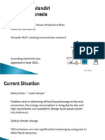 Graha Presentatie Electricity PDF