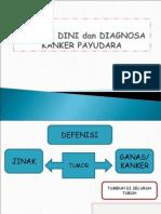 DETEKSI+DINI+dan+DIAGNOSA+KANKER+PAYUDARAke+3
