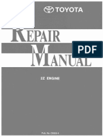 2z_engine_manual_ce625-4.pdf
