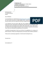 Application Letter PT. Denso Indonesia.pdf
