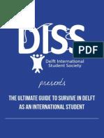 DISS Survival Guide.pdf