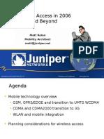 Matt-Kolon_Wireless_Access.ppt