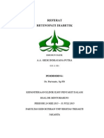 Referat Retinopati DM Fix