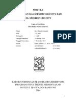 [Modul1_kelompok9_12213099].pdf