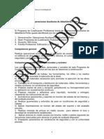 Operaciones Auxiliares de Albañilería-Pintor31802-Operaciones Auxiliares de Pintor