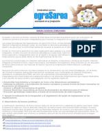 InteGrasarea I -5-8.pdf