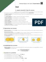 Acceso Directo a 4eso b Mat p Es Ud16 Doc Resumen.P.conectados