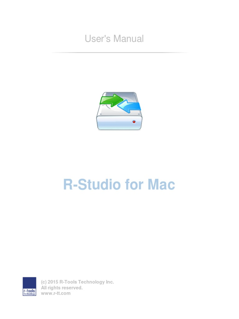 Mac Recovery Manualpdf File System Computer Figure 1 Usb Isp1362 Host And Device Schematic