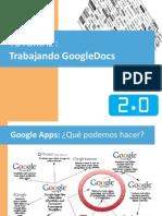 TUTORIAL_GoogleDocs