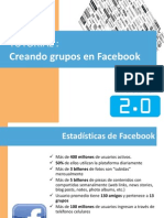TUTORIAL_Facebook