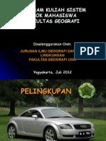 1-pelingkupan-2010.ppt