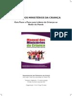 Apostila - Manualmc2008 Pt