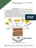 001 - Curs 001 - MAP - Microcontrolerul