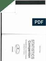 Boeye_Statistics Companion.pdf