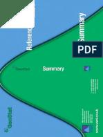 Refman1.pdf