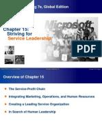SM7_Ch15_Leadership_ge.pptx