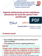 AB_Aspecte arhitecturale Timisoara 20 noiembrie 2012.pdf