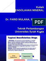 slide pengolahan mineral.pdf