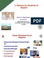 VC_CAREER_OPTIONS_RM.pdf