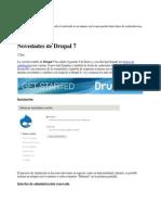 VENTAJAS DE DRUPAL 7.pdf