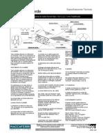 capitulo_4_tipos_de_pilotes_y_tablestacas (1).pdf