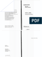 [Marvin Lee Minsky] Computation, Finite and Infini Copy
