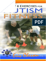 NEW-Top-8-Exercises-for-Autism-Fitness_April-2013.pdf