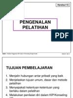 Handout 1c Abpk Edisi 2