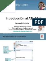 Curso ATLAS.ti 2014 02 17