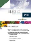Biomass Ppt 1-09