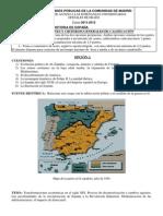 Historia de Espana 3