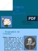 Et Juliette