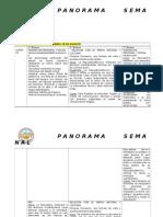 PANORAMA DEL 24 AL 28 DE AGOSTO..docx