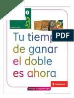 Diario Libre 21-07-2014