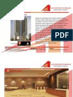 Le88 Satra Properties Pyramid Builders Bandra Archstones Property Solutions ASPS Bhavik Bhatt