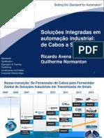 01- Belden_solucoes integradas cabos e switches.pdf