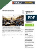 Como lidar com a Indisciplina Escolar _ Lendo.pdf