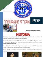 triaggeytaggingpsf-131119185153-phpapp02