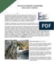 PENDULOS SIMPLE Y COMPUESTO-REVISADO EN AGOSTO 7-2015.pdf
