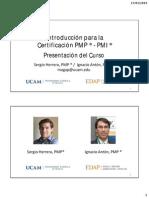 MOOC-PMP MaterialesCursoCompleto.pdf