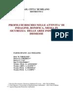 aree.pdf