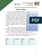 GC 15 Quimica Organica (1) (1)